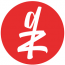 Graphic Zen Logo