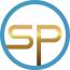SellPersonal Logo