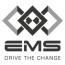 EMS GROUP Logo