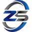 ZenSoft IT Solutions Logo