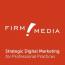Firm Media Logo