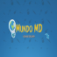 Mundo MD Logo