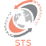 Spanish Translation Services Logo