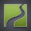 Trak Accountants Logo