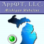 AppWT, LLC Logo