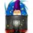 Brian, The Computer Wizard Logo