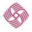 Studio Partipilo Logo