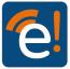 Espaiweb Logo