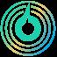 VAROWS logo