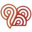 gegebé Logo