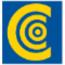The Carmack Company logo