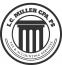 L.C. Miller CPA, PS Logo