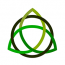 Farland Lee Studios Logo