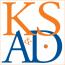 KSA&D Logo