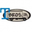 T-Brothers Logistics Logo