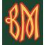 B Mundell Ltd - Glasgow Depot Logo