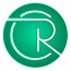 CR Software Solutions Logo