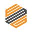 Echo Analytics Group Logo