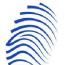 John Webb Designs Logo