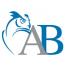 Anthony Brunson PA Logo