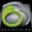 Bablyoon Advertising logo