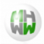 Morgan Hill Web Works, Inc Logo