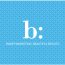 Baesman: Insights & Marketing Logo