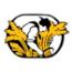 Frank Bailey Grain Co., Inc. Logo