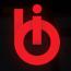 Baja Interactiva Logo
