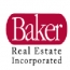 Baker Real Estate Logo