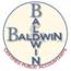 Baldwin & Baldwin logo