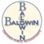 Baldwin & Baldwin PLLC logo