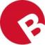 Ballance Display Logo