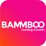 Bammboo Logo