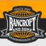Bancroft & Sons Transp., Inc. Logo