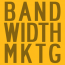 Bandwidth Marketing Group Logo