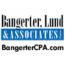 Bangerter, Lund & Associates Logo