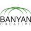 Banyan Creative logo
