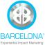 Barcelona Enterprises Logo