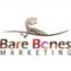 Bare Bones Marketing LLC Texas Logo