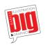 Barker Illustration and Graphics logo