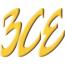 Barnum & Celillo Electric, Inc. Logo
