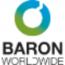 Baron Worldwide Logo