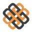 Barrachd Logo
