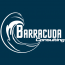 Barracuda Consulting logo