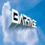 Barrage Logo