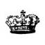 Barron & Stoll Interior Design Logo