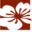 BASC Expertise Logo