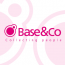 Baseandco Logo