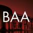 Bauer Askew Architecture Logo